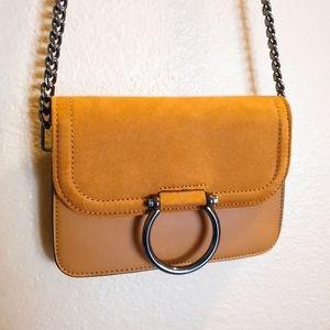 New Bag!💎Quality (Topshop)